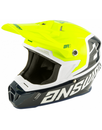 Casco Infantil Answer AR1...