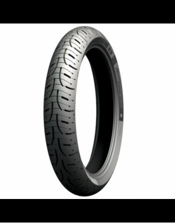 Neumático Michelin 120/70...