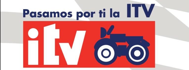 INSPECCION TECNICA DE VEHICULOS. ITV
