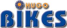 HUGOBIKES