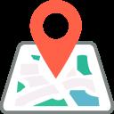 https://goo.gl/maps/vHP6N7ebeQ72